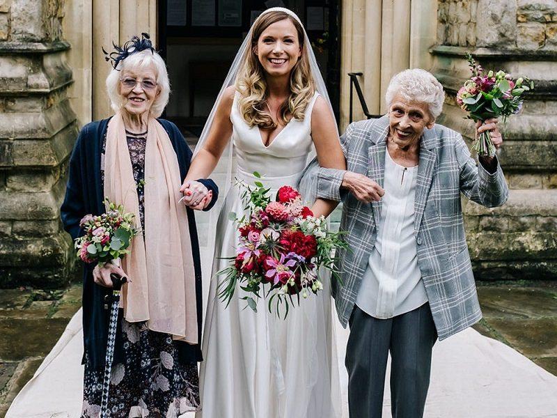 1-avos-damas-de-honra-casamento-dos-netos