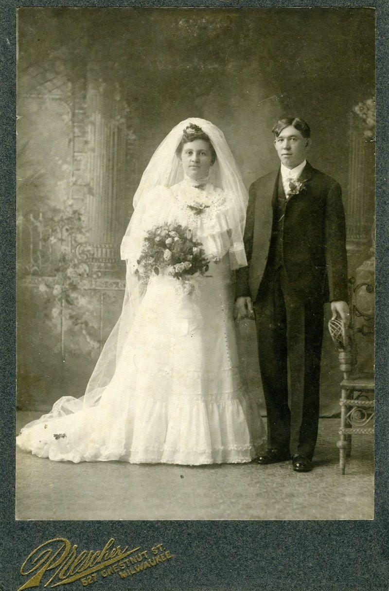 1900-casamento-buque-de-casamento-tendencia