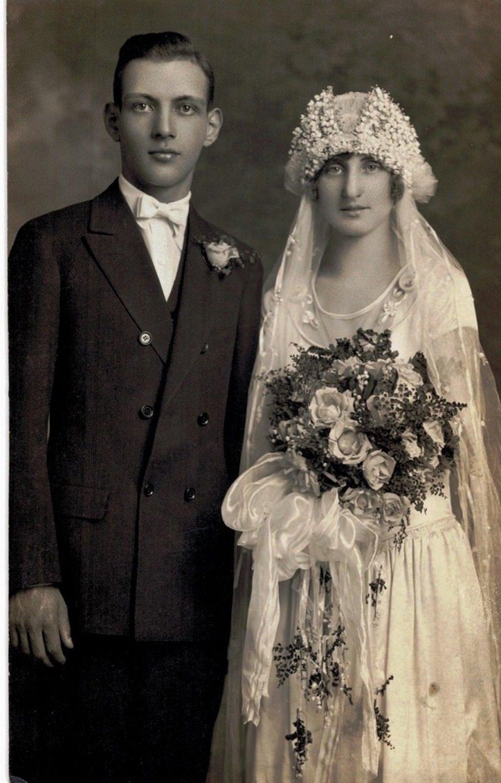 1910-buque-de-casamento-vintage-casamento
