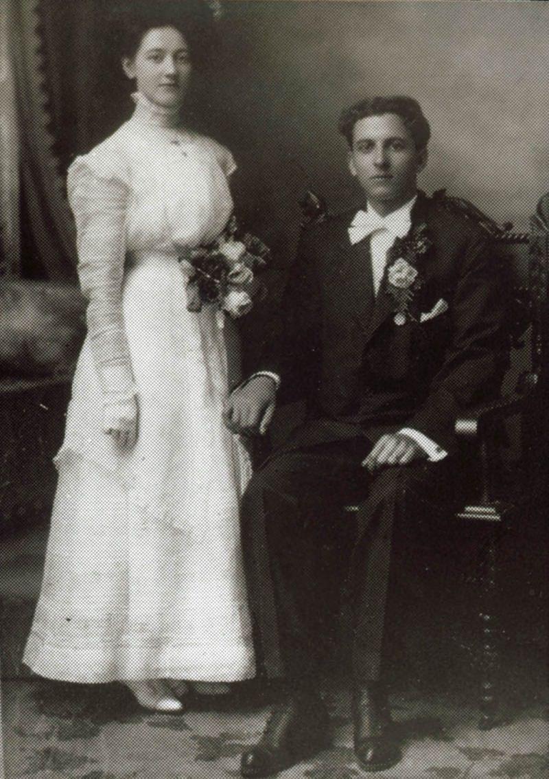 1910-noiva-vintage-vestido-de-casamento-antigo