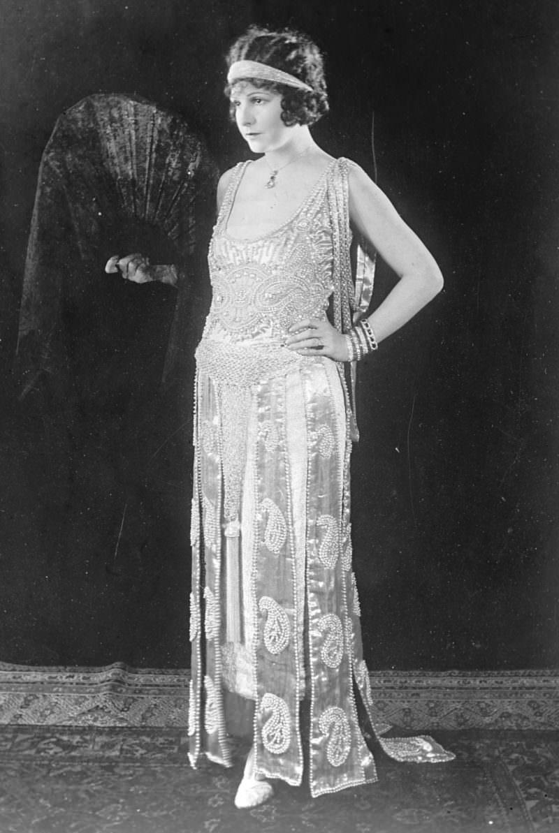 1920-vestido-de-casamento-ao-longo-das-decadas