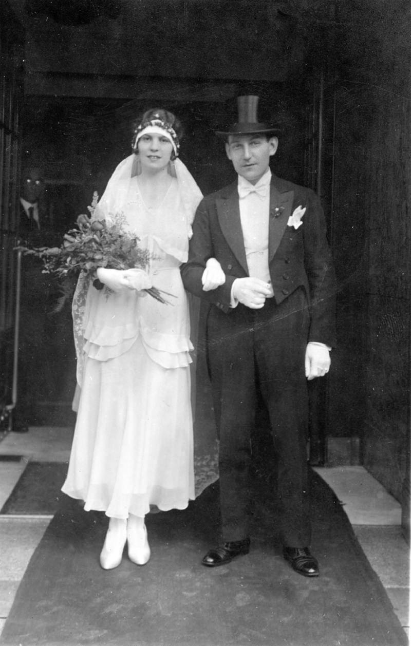 1930-buque-de-casamento-historia-da-noiva