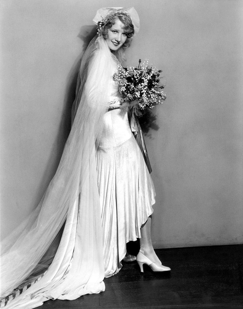 1930-vestido-de-casamento-ao-longo-do-tempo