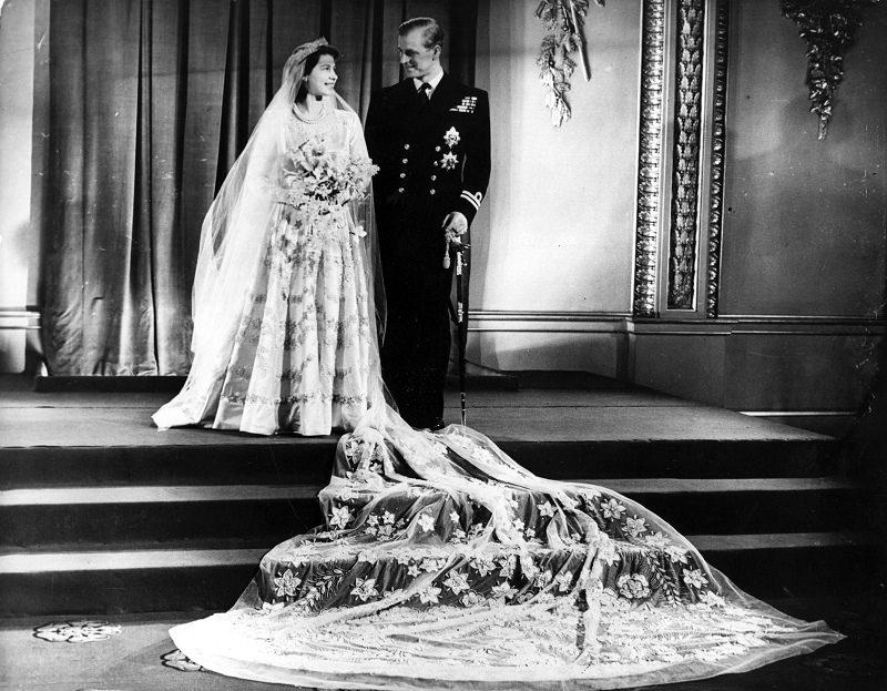 1940-vestido-de-noiva-rainha-elizabeth-tendencia-para-a-decada