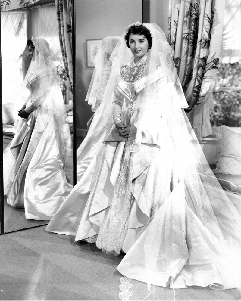 1950-elizabeth-taylor-filme-o-pai-da-noiva