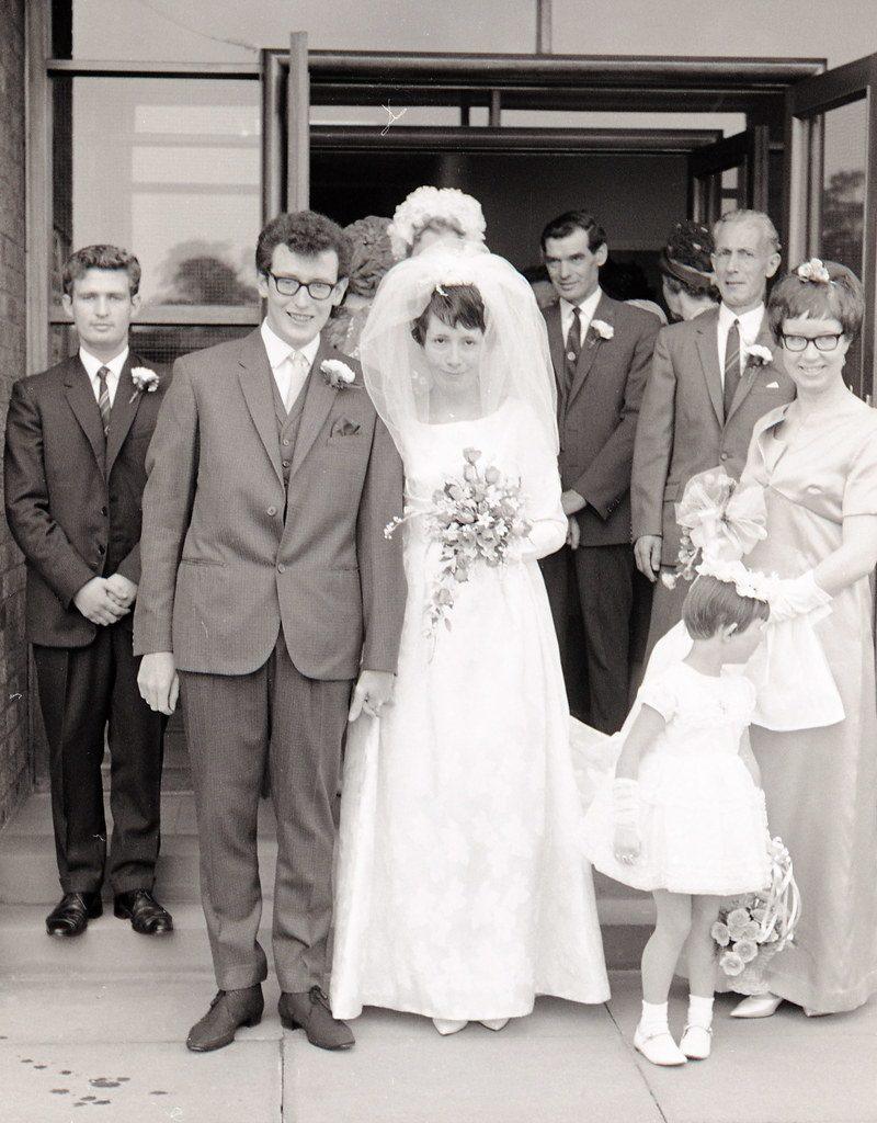 1970-historia-da-moda-vestido-de-noiva