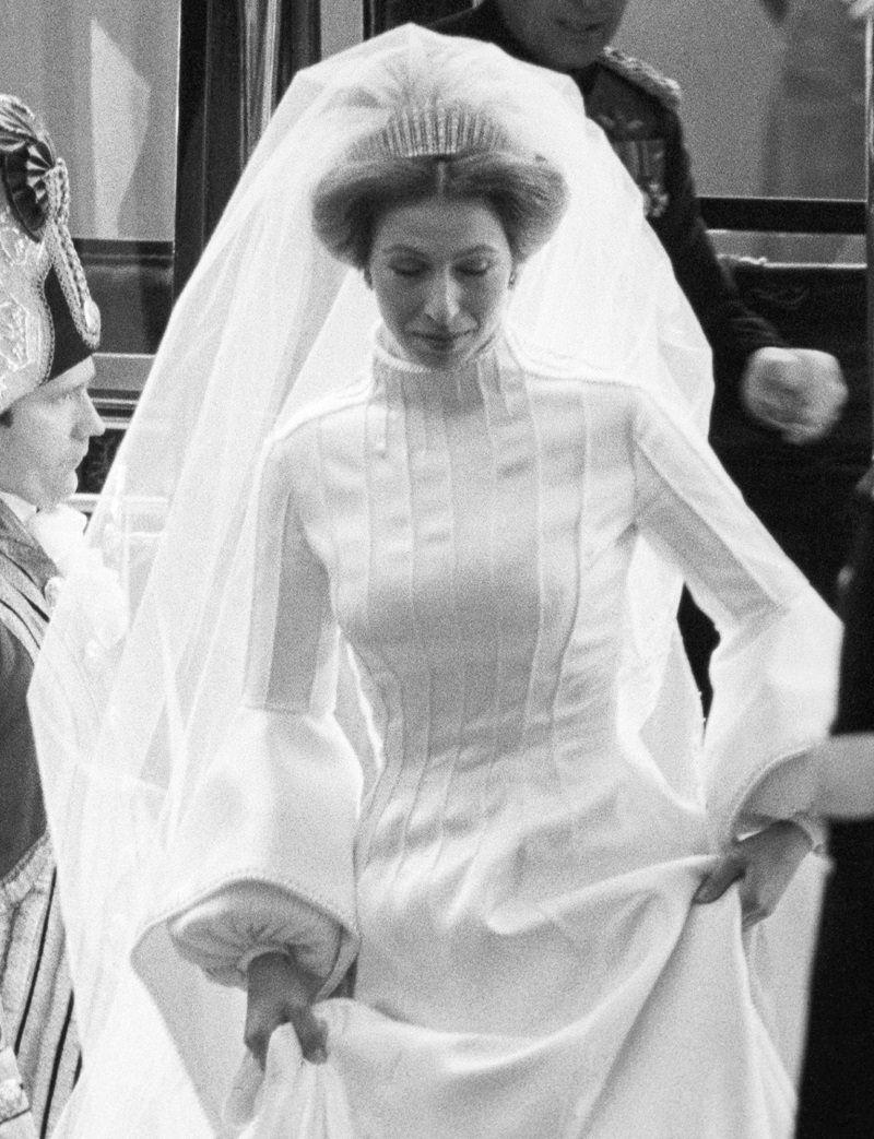 1970-princesa-anne-vestido-de-casamento-real