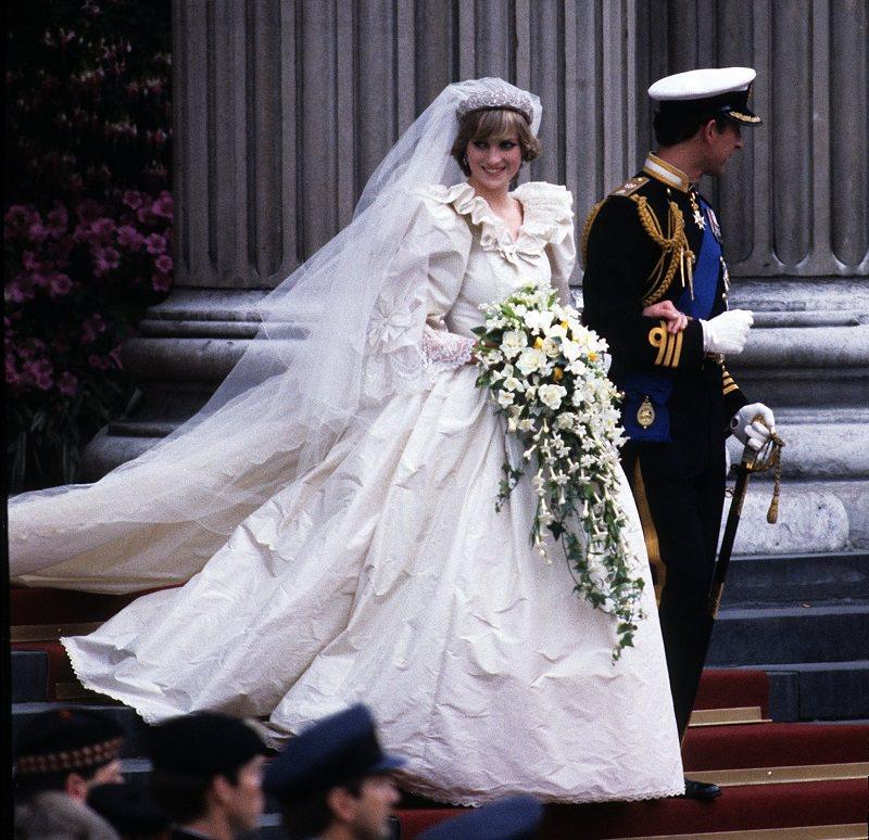 1980-buque-princesa-diana-inspirou-uma-decada