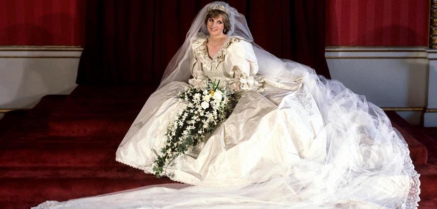 1980-capa-casamento-lady-diana-historia-vestido-de-noiva