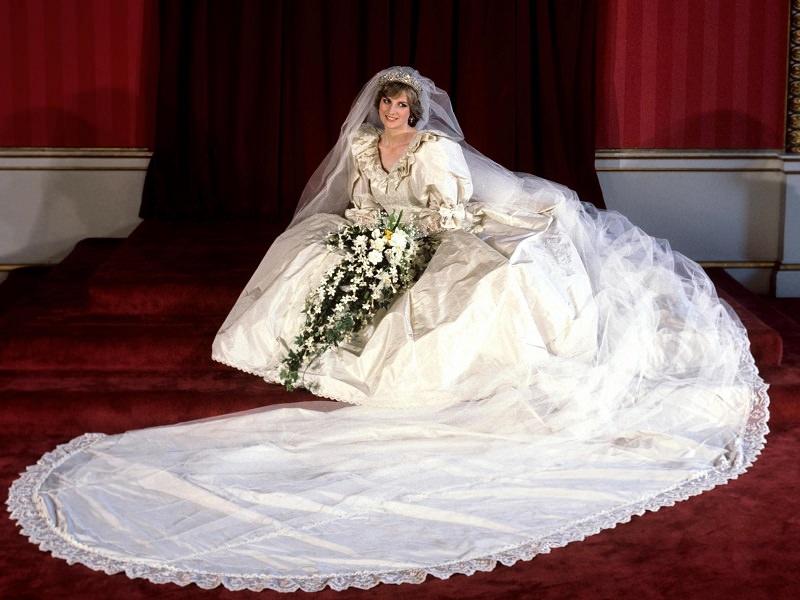 1980-vestido-de-noiva-lady-diana-vestido-que influenciou-uma-decada