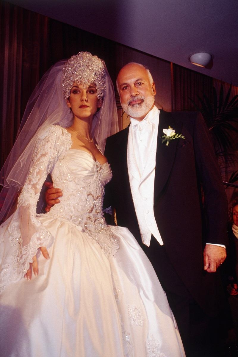 1990-casamento-celine-dion-vestido-de-referencia-decada