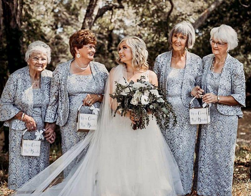 2-casamento-dos-netos-avos-damas-de-honra