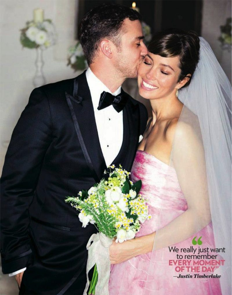 2010-casamento-justin-timberlake-jessica-biel-buque