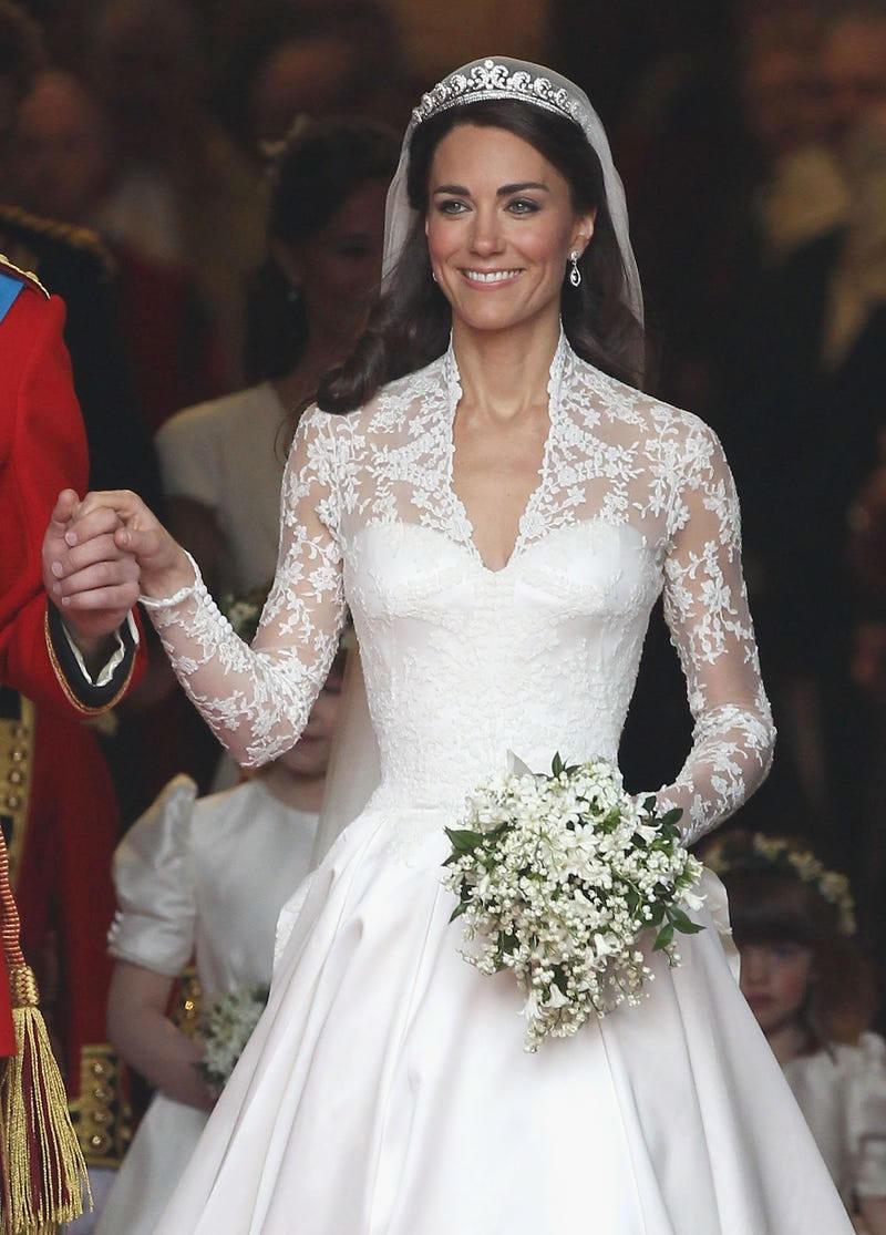 2010-tendeicia-vestido-de-noiva-realeza-kate-middleton