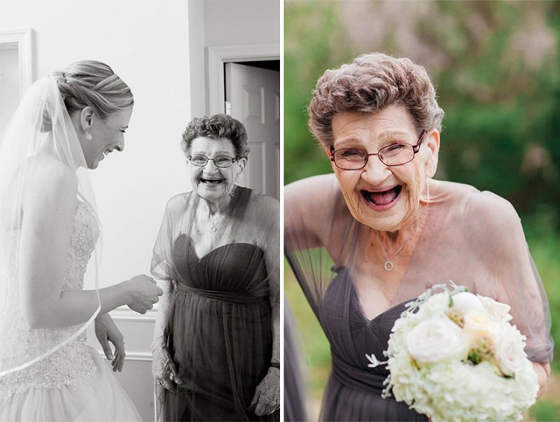 3-noiva-e-dama-de-honra-terceira-idade-casamento