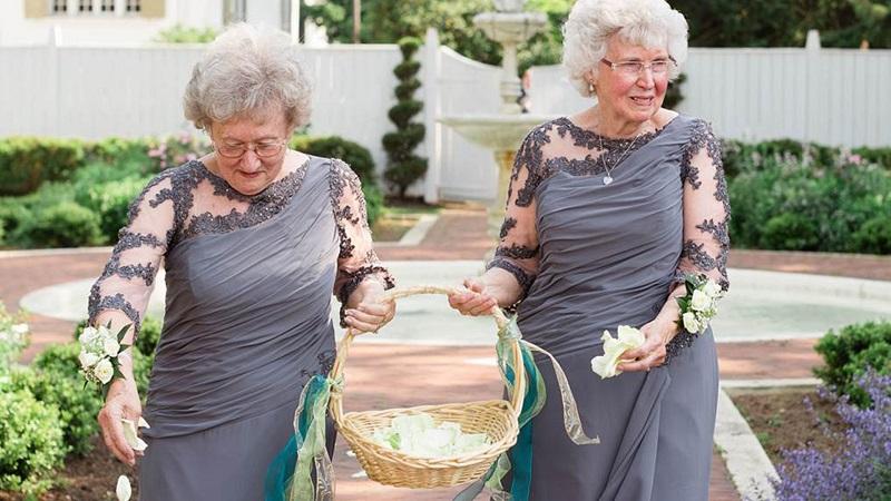 4-dama-de-honra-terceira-idade-avos.