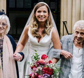 capa-avós-damas-de-honra