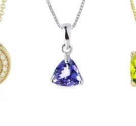 capa-colares-de-pedras-preciosas-para-casamento-noivas