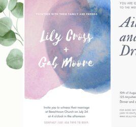 capa-convite-de-casamento-online-personalizavel