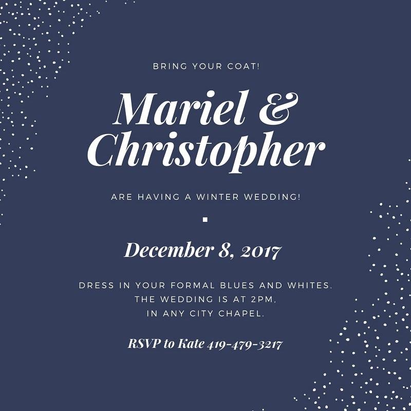 convite-de-casamento-basico-online