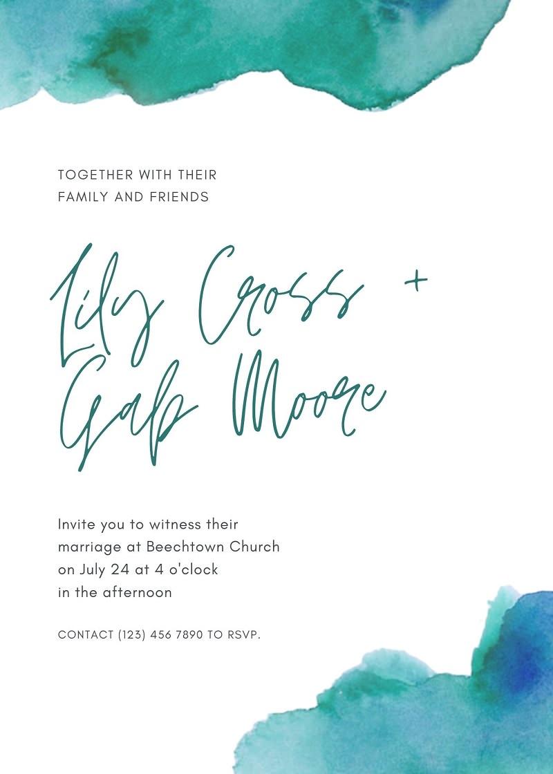 convite-de-casamento-em-aquarela-convite-online