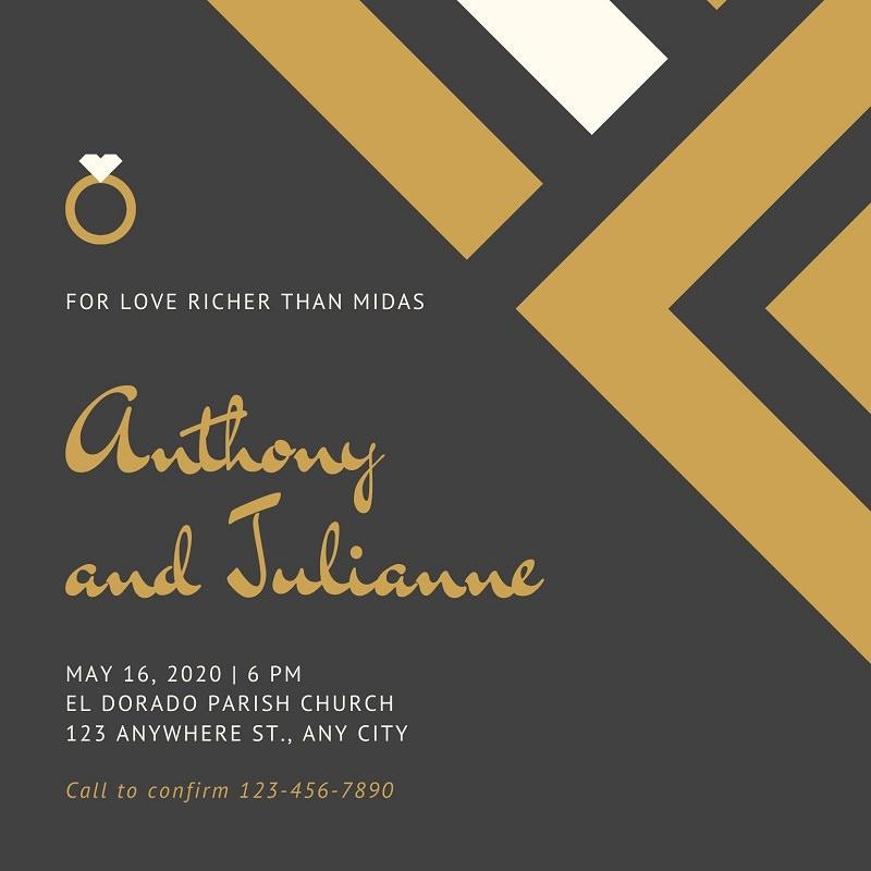 convite-de-casamento-geometrico-convite-online