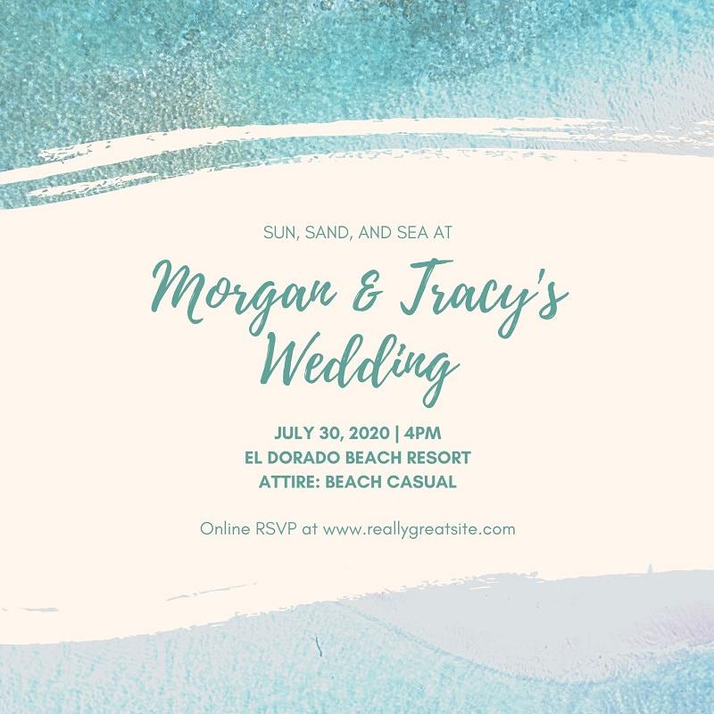 convite-de-casamento-inspiracao-tropical-para-convite-de-casamento-online
