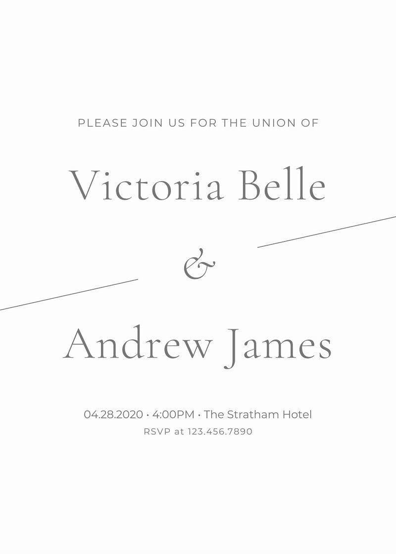 convite-de-casamento-minimalista-online-faça-voce-mesmo
