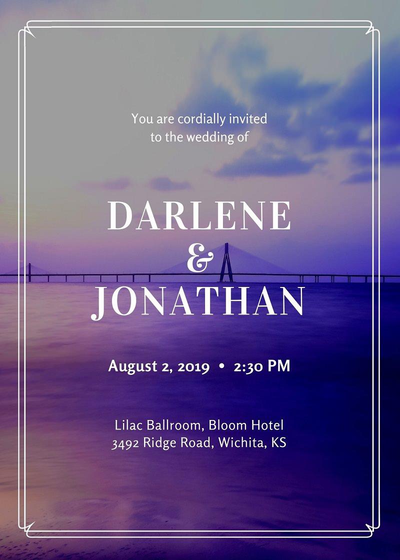 convite-de-casamento-online-com-paisagem-no-fundo