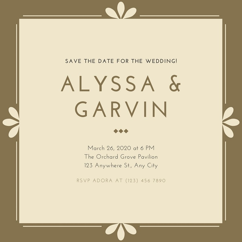 convite-de-casamento-online-estilo-tradicional