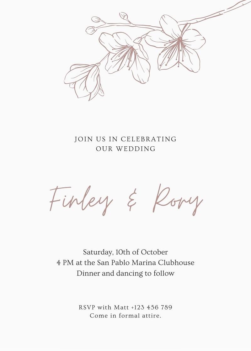 convite-de-casamento-online-minimalista-modelo