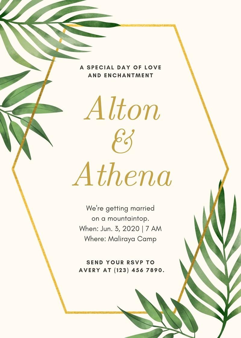 convite-de-casamento-personalizado-folhas