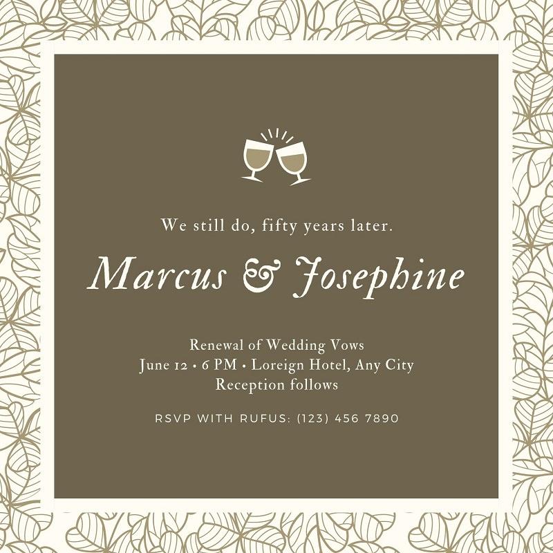 modelo-de-convite-de-casamento-para-fazer-sozinha-convite-online