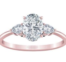 anel-noivado-tres-pedras