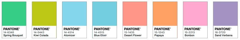 cartela-pantone-pasteis-eletricos-2021-cartela-de-cores-casamento